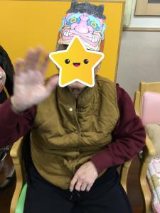 IMG_3069